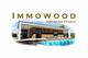 IMMOWOOD