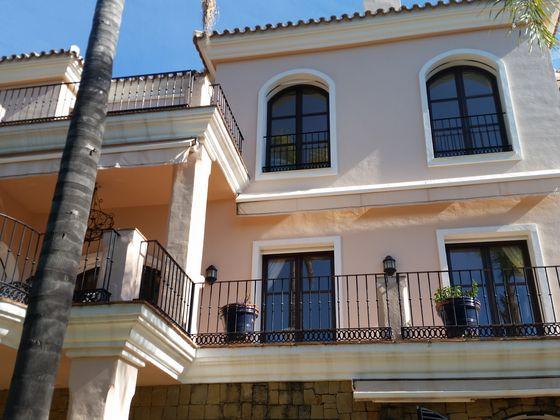 Vente propriété 635 m2