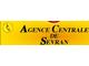 agence immobili�re Agence Centrale De Sevran