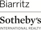 agence immobili�re Biarritz  Sotheby's
