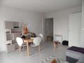 location Appartement Langres