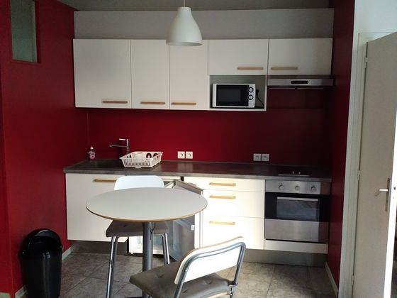 Vente appartement 2 pièces 78 m2