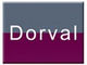 agence immobili�re Dorval Immobilier
