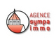 agence immobili�re Agence Sympa Immo