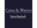 CANAT & WARTON LES GOLFS