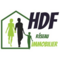 HDF IMMOBILIER