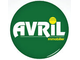 agence immobili�re Avril