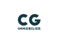 Cabinet CG Immobilier