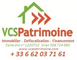 V.C.S. PATRIMOINE