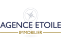 COMPAGNIE IMMOBILIERE PERRISSEL ET ASSOCIES