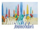 agence immobili�re Deauville Immobilier