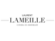 agence immobili�re Laurent Lameille Immobilier