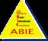 AGENCE BENET IMMOBILIER EUROPEENNE (ABIE)