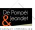 DE POMPEI & JEANDET