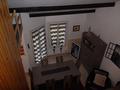 vente Appartement Eragny sur oise