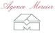 Agence Mercier FW