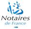 OFFICE NOTARIAL Me Céline Paris