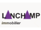 agence immobili�re Lanchamp Immobilier