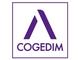 agence immobili�re Cogedim Mediterranee