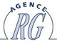 agence immobili�re Agence Rg