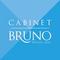 CABINET BRUNO