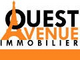 agence immobili�re Ouest Avenue