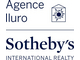 agence immobili�re Agence Iluro - Sotheby's International Realty