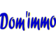 agence immobili�re Dom'immo