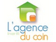 agence immobili�re L'agence Du Coin