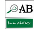 agence immobili�re Ab Immobilier - Soissons