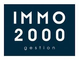 IMMO 2000 GESTION