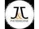 agence immobili�re J&j Patrimoine