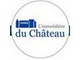 agence immobili�re L'immobiliere Du Chateau