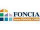agence immobili�re Foncia Magenta