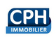 agence immobilière Cph Immobilier
