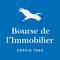 BOURSE DE L'IMMOBILIER