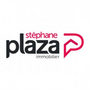 Agence Stéphane Plaza Immobilier