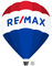 AGENCE RE/MAX IMMOPLUS