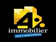 agence immobili�re 4% Immobilier