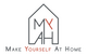 MYAH AGENCE IMMOBILIERE