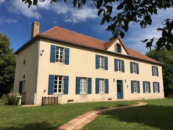 propriété à Bellerive-sur-Allier (03)
