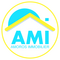 AMOROS M. IMMOBILIER