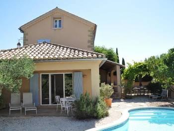 Villa 138 m2