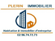 agence immobili�re Plerin Immobilier