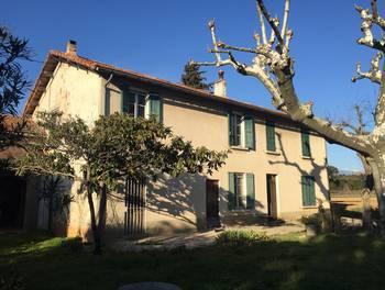 Maison 11 pièces 325 m2