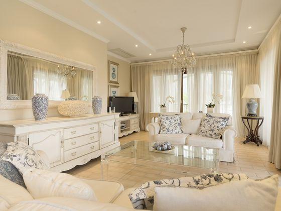 Vente appartement 210 m2