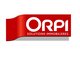 agence immobili�re Orpi