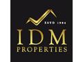 IDM PROPERTIES