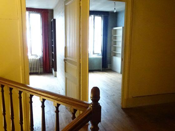 Vente maison 15 pièces 584 m2
