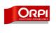 ORPI MVS